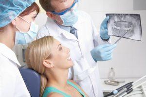 dentista-economico-monza