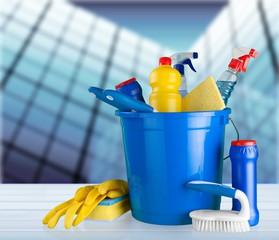 prezzo-impresa-di-pulizie-roma