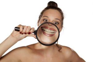 trovare-dentista-milano