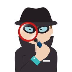 agenzia-investigativa-veloce-brescia