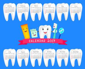 dentista-genova-e-provincia