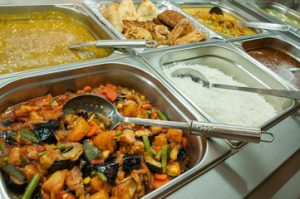 specialita-ristorante-indiano-roma