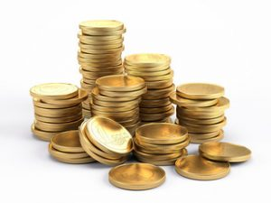Compro oro 18k Roma