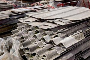 Offerta Smaltimento amianto Varese
