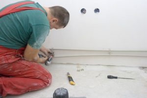 PREZZI INFISSI IN PVC ROMA