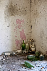 Smaltimento Urgente Calcinacci Roma