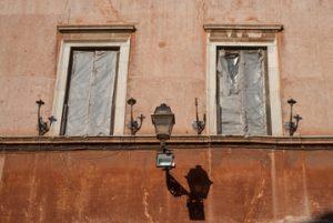 Ristrutturazioni Edili chiavi in mano Roma