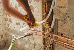 INFISSI IN PVC URGENTI ROMA